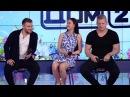 Дом-2: Внеплановый приход из сериала Дом-2. Город любви смотреть бесплатно видео о...