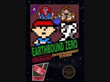 EarthBound Zero Remake OST Underground