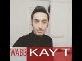 [ KAYT ] [ WabbShoutout ] [ Wabbpost ] Syrian beatboxer WabbShoutout