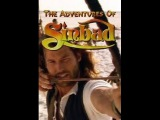 Survival Run-The Adventures of Sinbad 2x18(HD)