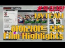 패니TV] NBA2K17 특집3탄 MYTEAM DOMI PLAY 하이라이트 모음 ( Film Highlights) 3