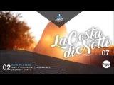 La Costa di Notte With Alex H 007 Guest Mix Moonscape