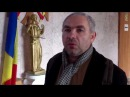 Victorie a lui Mătăsaru împotriva polițiștilor torționari -