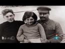 Stalin el Imperio del Mal 1-2 - Stalin, el Tirano Rojo La noche tematica HQ