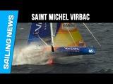 Saint Michel Virbac - Clip Vende