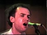 Восточный синдром (Магадан) на фестивале Индюки-1991