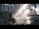 Видео к фильму «Вирус» 1999 Трейлер русские субтитры
