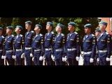 Группа Крылатая пехота-Давай за нас