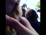 frose4ka_olesya video