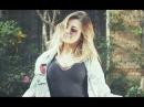 SELVA Zerky Make Me Wanna Official Music Video