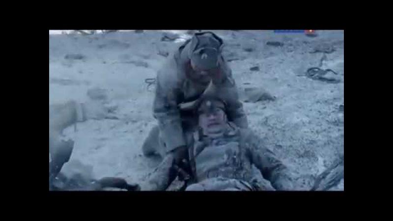 Вот так умели умирать русские офицеры. Феликс Най-Турс. Белая гвардия
