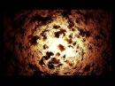Далекие миры за пределами солнечной системы Документальный фильм про космос, космическая одиссея