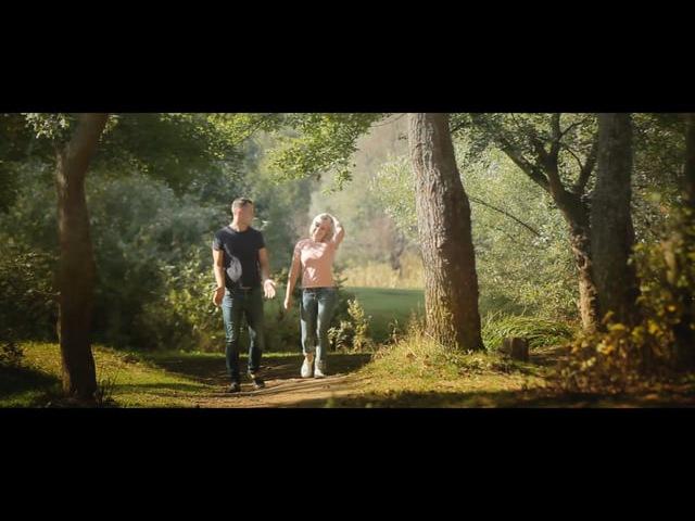 Тарас Заверуха. 0673810347. Love story .АнатолийДаша. 2.10.2016. Khmelnytsky, Ukraine