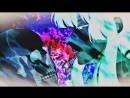Music: Echos - Don't Let Me Go ★[AMV Anime Клипы]★