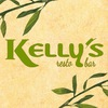 Kelly's Resto-Bar