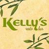 Kelly's Resto-Bar