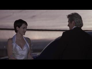 """Фильм """"осень в нью йорке"""" 2001 год. актеры: ричард гир, вайнона райдер, вера фармига"""