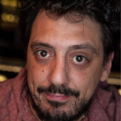 David Gaboyan