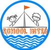 SCHOOL-inter