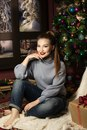 Dana Shuinova фото #23