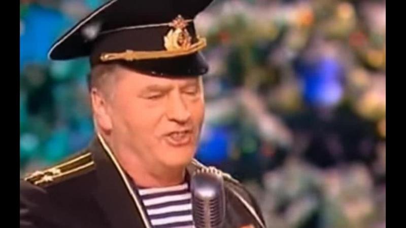Ректоратик РУ Олег Газманов на концерте с Газмановым слушал песню Газманова