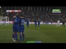 Фuнляндuя 0-1 Xорватия. Манджукич