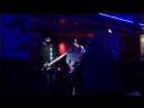 NOVOKEIN - Истерия (18.02.17 I Amsterdam)