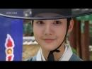 Озвучка - серия 120 - Скандал в Сонгюнгване (Ю. Корея)  Sungkyunkwan Scandal  성균관 스캔들