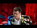 Гарик Харламов, Тимур Батрутдинов и Демис Карибидис - Русские бизнес-партнеры за_low.mp4