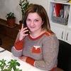 Irina Turtsentr