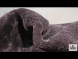 sheepskin_coat_HD_v5