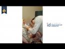 Анна Белова в ID Hospital После операции Episode 4
