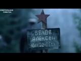 18+  боевик СХВАТКА смотреть новинки кино онлайн