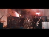 Within The Ruins - Beautiful Agony (Official Music Video) New HD