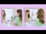[MV] NC.A, Sugarbowl(앤씨아, 슈가볼) _ Love Me(읽어주세요)