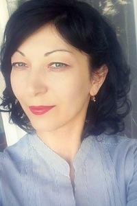 Елена никулина и тракторист фото 459-898