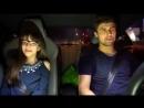 Rezende Evil - Fake Taxi kids