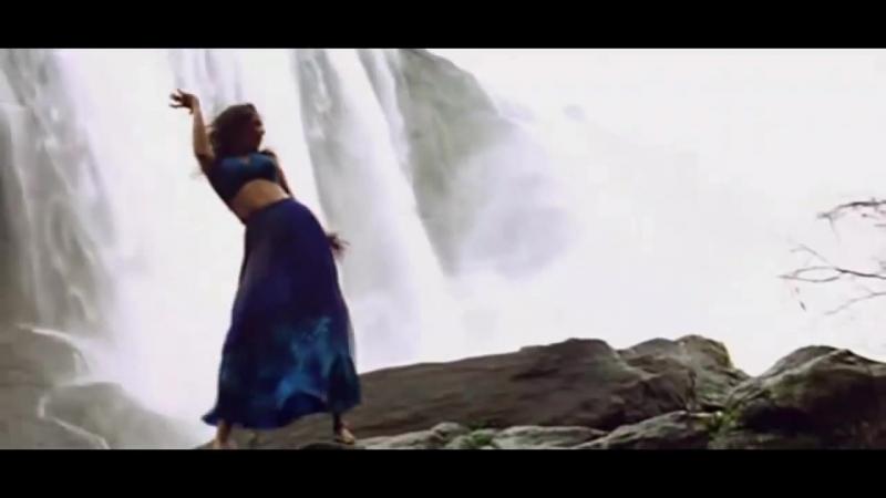 Sunta Hai Mera Khuda - Призыв Pukar (2000) Удит Нараян Кавита Кришнамурти Сварна