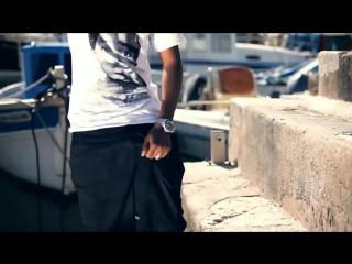 Dj Abdel Feat. Soprano - Cest ma Life (Clip Officiel)