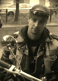 Nik Kolya