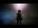 CHVRCHES - Dead Air