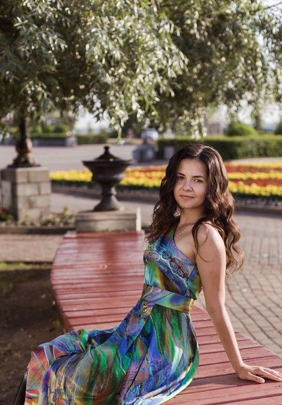 Татьяна Линкевич - фото №2