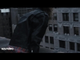 Tasty Cookies Dance Bridge - How To Make Love (Original Mix) Video Edit.