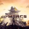 X-Mercs | Официальное сообщество