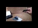 TV Box A95X Распаковка посылки Супер аппарат рекомендую