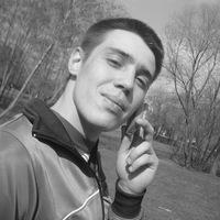 Андрей Лагода