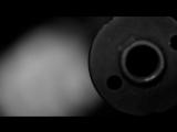 LA COKA NOSTRA - WAGING WAR FT. RITE HOOK