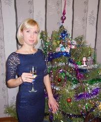 Елена Блащук