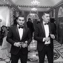 Кемран Алиев фото #15