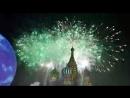 фестиваль Спасская башня .mp4